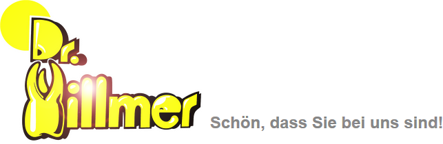 dr-willmer.de